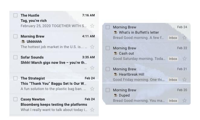 eMail Marketing: Guía para dominar la Inbox del cliente