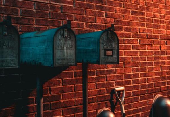 eMail Marketing: Capacidad de entrega: qué es y cómo medirlo