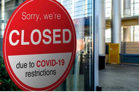 PYME: Coronavirus y el impacto en los negocios por ahora