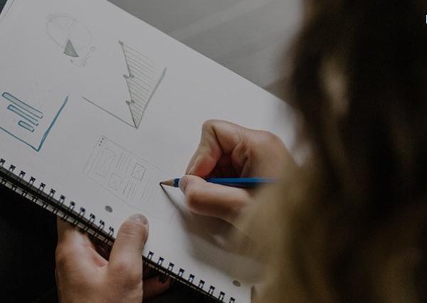 Diseño: Estrategias probadas de personalización de sitios web