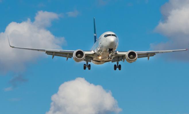 PYME: 5 elementos imprescindibles de cada una de tus landing