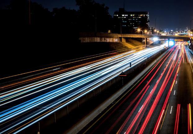 eCommerce: 5 formas seguras de acelerar tu tienda en 24h