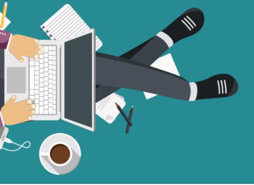 PYME: 9 razones: tu cambio a virtual debería ser permanente