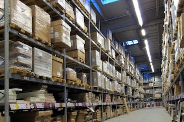 eCommerce: 5 Almacen bajo demanda, provedores de envío