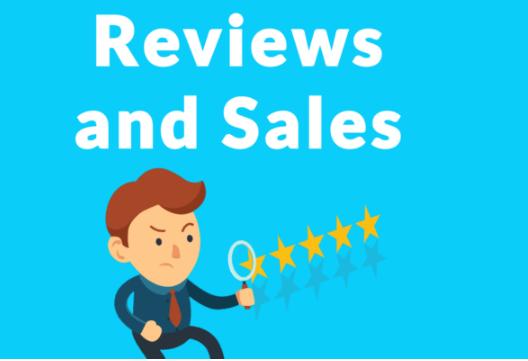 eCommerce: Se valoran más los Comentarios que las Credenciales