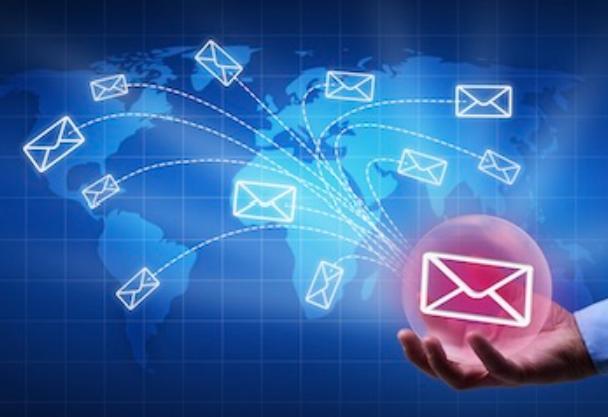 eeeMail Marketing: Las claves para la automatizar con éxito