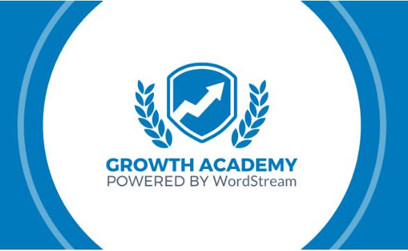 PYME: Creciendo, tu capacitación en publicidad online es fácil