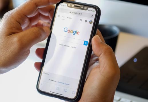 Google: 8 cosas que Google Búsqueda hace mal hoy en día