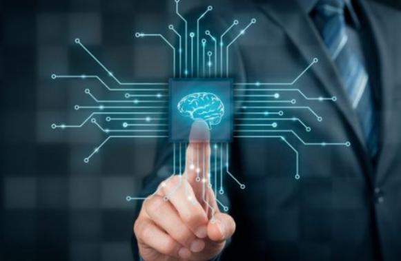 B2B: Cómo conocer a tus clientes con Machine Learning