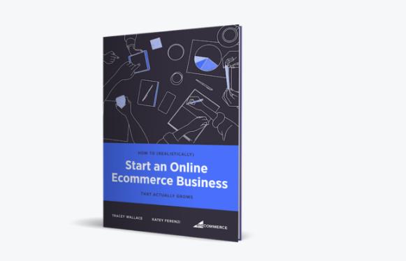 PYME: 5 tácticas clave para escalar tu negocio online (2020)