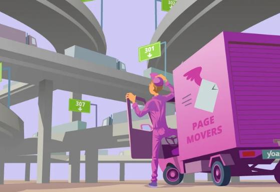 WordPress: Mover WordPress a un nuevo dominio en 10 pasos
