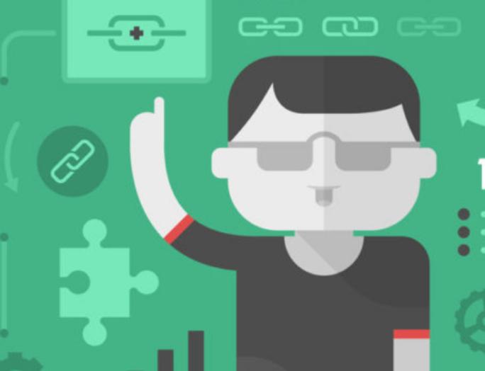 Herramientas: SEO para enlaces, claves y controlar tu rango