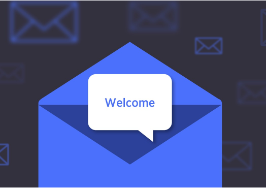 eeMail Marketing: 7 estrategias de newsletter para tu tienda