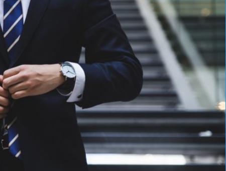 PYME: Sé profesional y competente mientras trabajas freelance