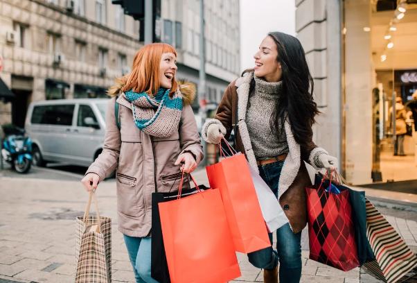 12 consejos para convertir clientes ocasionales en vitalicios
