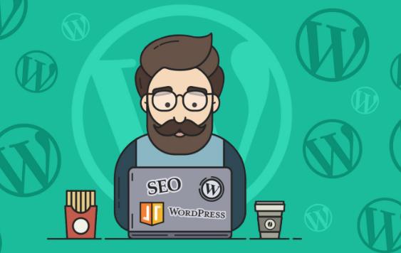 WordPress: 10 razones por las que es el mejor CMS para SEO