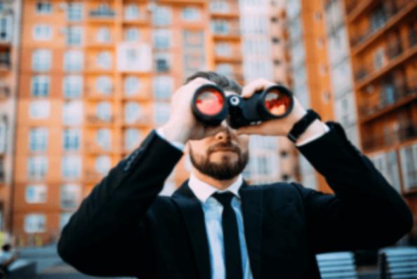 SEO: La Guía completa de cómo investigar la competencia