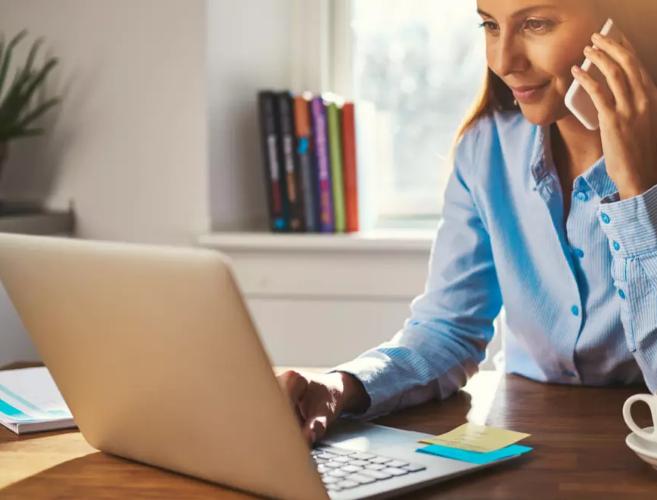 Marketing: 4 cosas que nadie te dice al arrancar tu Agencia