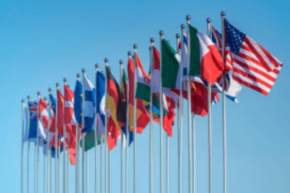SEO: 6 consejos que seguir al expandir internacionalmente