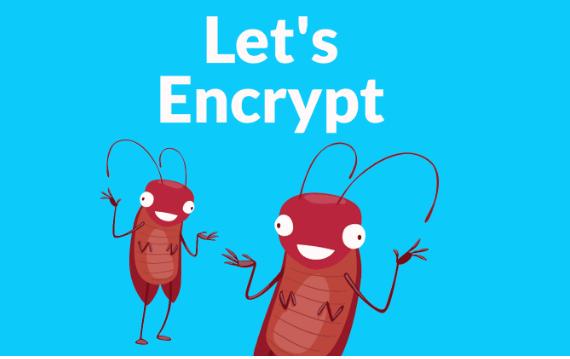 Diseño: Lets Encrypt revoca millones de certificados SSL
