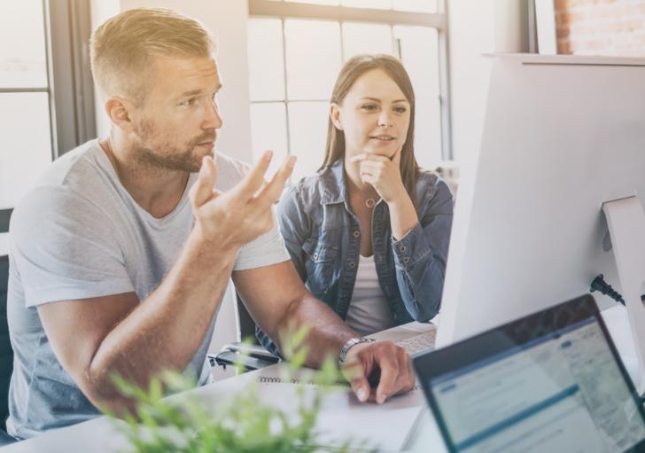 SEO: Cómo mejorar el SEO y la relación con desarrolladores