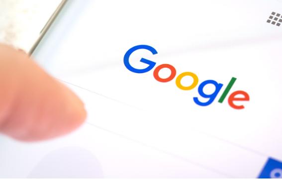 Google: Desalienta la repetición de Snippets de FAQ