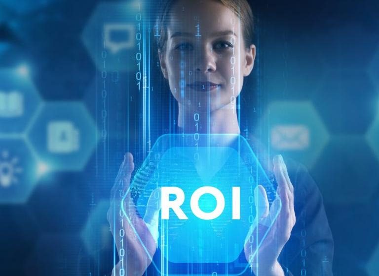 Marketing: Por qué es tan importante el ROI y cómo medirlo