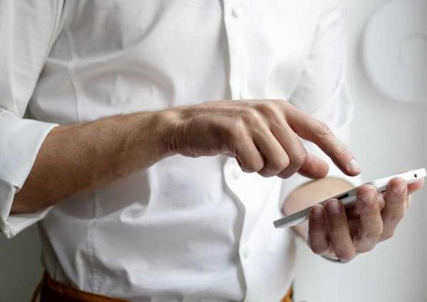 SEM: Por qué desviar presupuesto de Display a las Apps