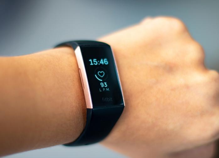 Google: Compra Fitbit por $ 2,1 mil millones
