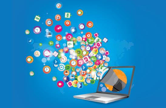 SEO: 12 pasos para una estrategia digital robusta en 2020