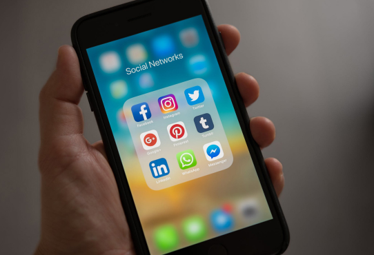Redes Sociales: 10 pasos para crear un plan de Marketing