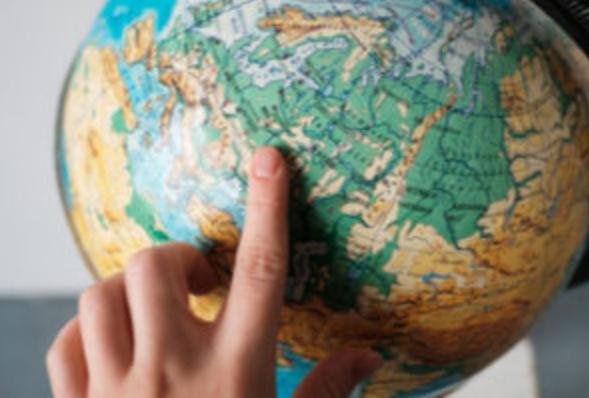 WordPress: Cómo hacer que tu sitio sea globalmente amigable