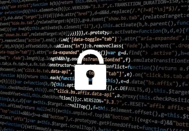 eCommerce: Protege tu negocio de amenazas cibernéticas: Guia