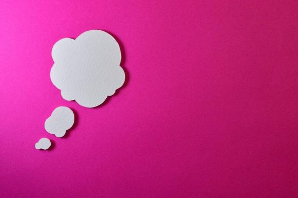 Contenido: 7 estrategias para crear Contenido para RRSS