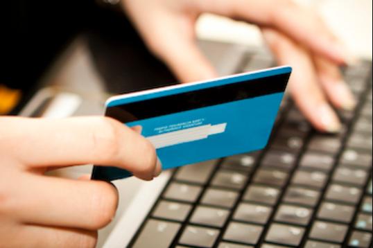 PYME: Tarjetas de crédito Parte II, Modelos de precios