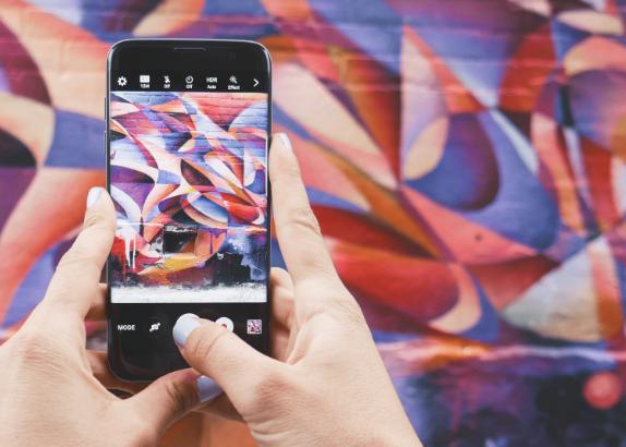 Herramientas: 8 para crecer en Instagram durante el COVID-19