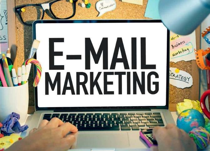 eMail Marketing: Conceptos básicos de eMail para tu negocio