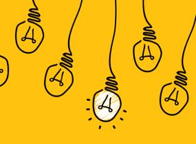 7 ideas de publicidad PPC listas para usar que debe probar ahora