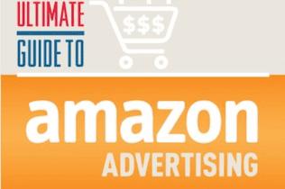 3 secretos para un gran éxito sostenible en Amazon