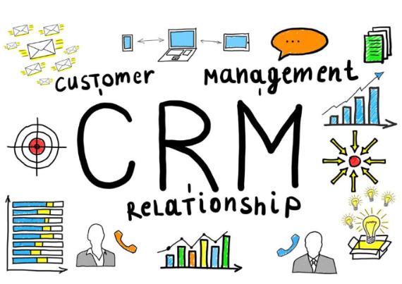 PYME: ¿Cuál es el mejor CRM B2C para tu pequeña empresa?