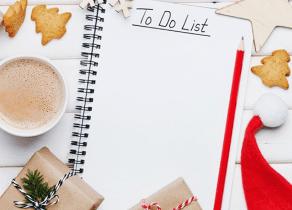 Optimización de su sitio de Magento Commerce para la navidad 2019