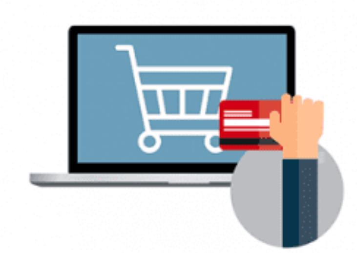 B2B: Los compradores B2B tienen altas expectativas con eCommerce