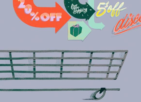 eCommerce: 19 formas de usar ofertas para generar ingresos