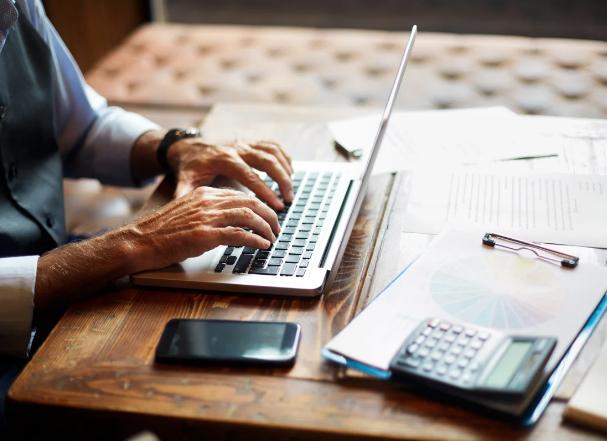 Herramientas: Las mejores para iniciar un negocio de eCommerce