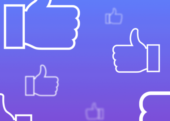 eCommerce: Prueba social en eCommerce: ¿cómo funciona? (2020)