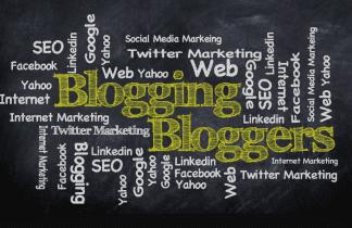 ¿Deberías comenzar un blog? 5 razones por las que deberías en 2019