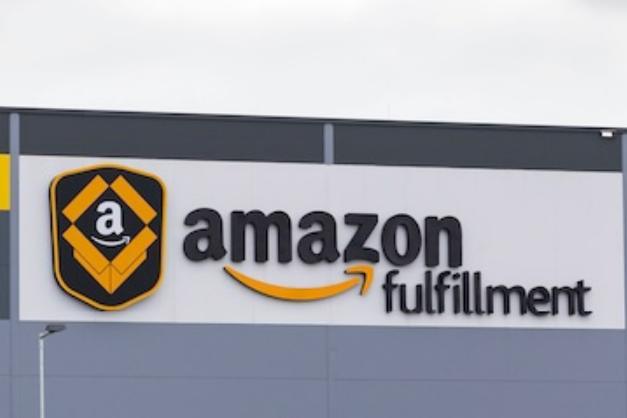 Amazon: Reconsidera tu negocio con Amazon después de Covid19