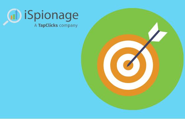 SEM: Cómo reducir el CPC en Google Ads. 3 estrategias clave