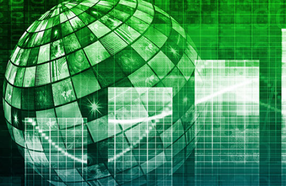 eCommerce: El impacto tectónico del Covid en la tecnología