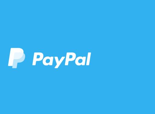 eCommerce: PayPal es el método más popular entre los alemanes